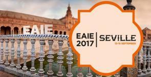 EIAE_2017.jpg