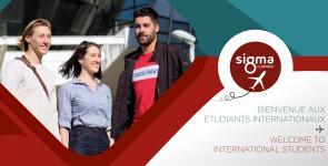 Guide des étudiants internationaux.jpg