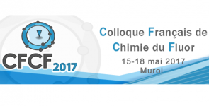 CFCF2017.png