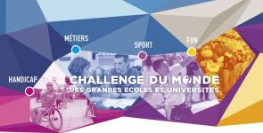 Challenge (2).jpg