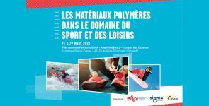 ProgColloqueSFIP_SportEtLoisirs.jpg