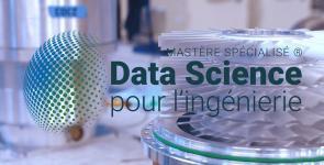 Master Data Science.jpg