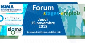 Forum-Stages-Emplois-Commun-2018.jpg