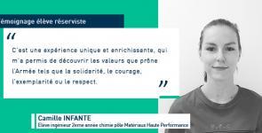 Interview élève réserviste Camille.jpg