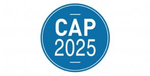 LogoProjetI-SITE-CAP2025