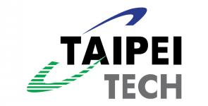 Logo_TAIPEI_TECH.jpg