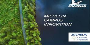 Michelin Campus Innovation 2020.jpg