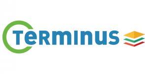 Projet_TERMINUS.jpg