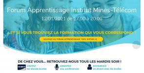 SALON APPRENTISSAGE IMT.jpg