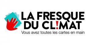 Fresque du climat SIGMA Clermont.jpg