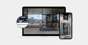 visite virtuelle SIGMA Clermont.jpg