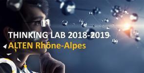 Thinking Lab ALTEN