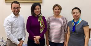 VisiteKazakhstanErasmusProdlog.jpg