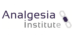Institut Analgesia