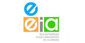 Cluster E2IA Eco-Entreprendre pour l'Innovation en Auvergne