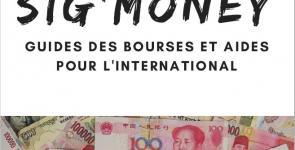 guide_bourses_2018.jpg