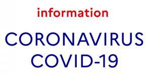 information-coronavirus.jpg