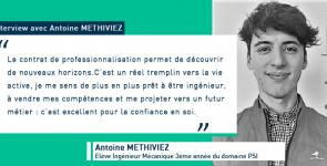 interview Antoine METHIVIEZ.jpg