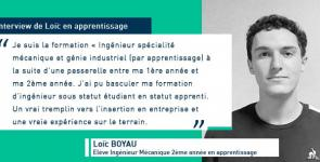 interview Loïc BOYAU.jpg