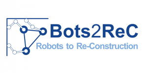 bots2rec-europe.png