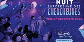 Nuit Européenne des Chercheurs.png