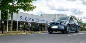 test voitures electriques_SIGMA_13 juin 2019.JPG