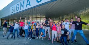 welcome day SIGMA-Clermont-2019.JPG