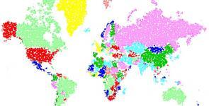 world_2.jpg