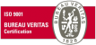 BV_Certification_ISO9001_300x140.png
