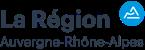 logo_region_auvergne-rhone-alpe.png