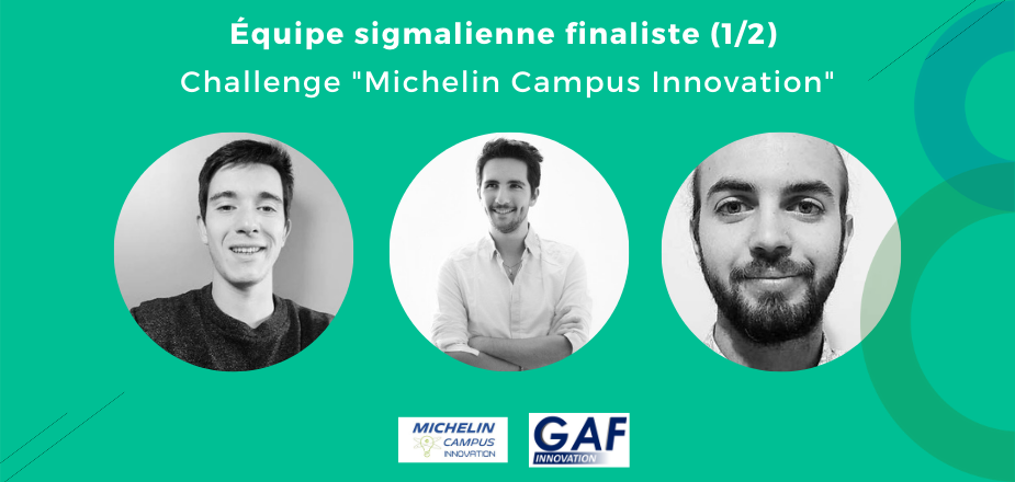 Équipe finaliste Michelin Campus Innovation (4).png