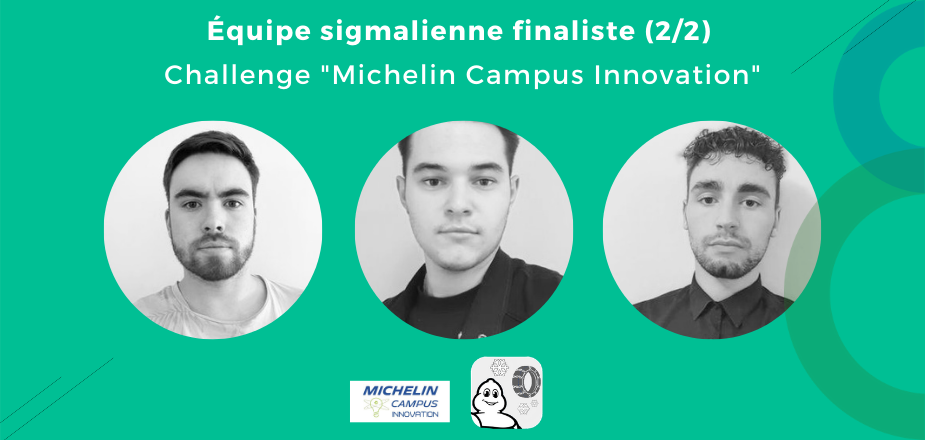 Équipe finaliste Michelin Campus Innovation.png