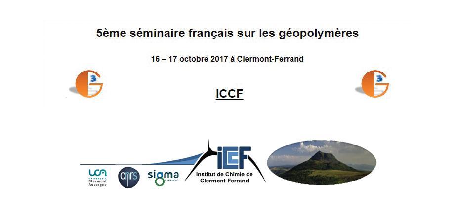 5e_Seminaire_Geopolymeres.jpg