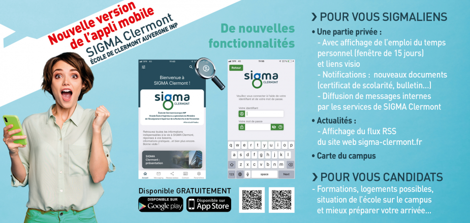 App mobile_SIGMAClermont.PNG