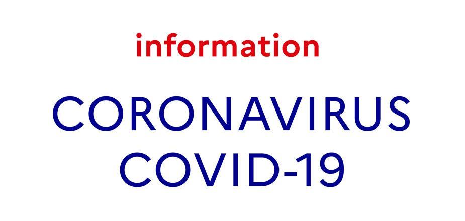 Banniere_actu-COVID-19.jpg