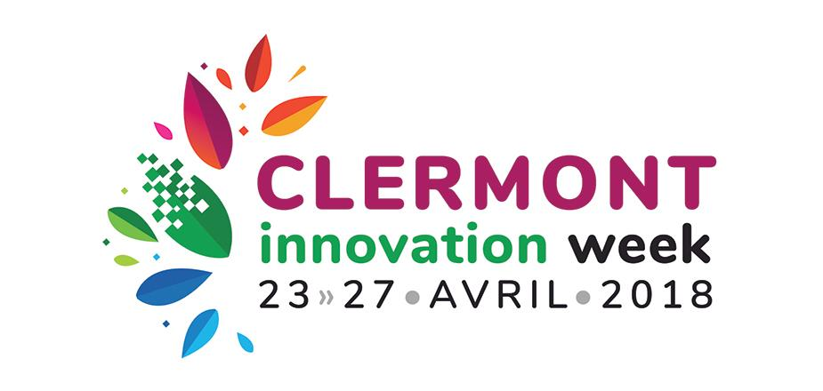 Clermont Innovation Week 2018
