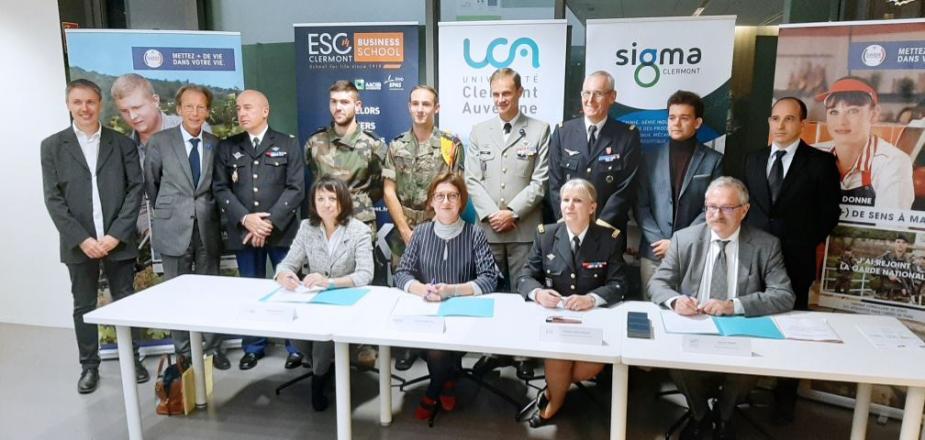 signature reserve militaire.JPG