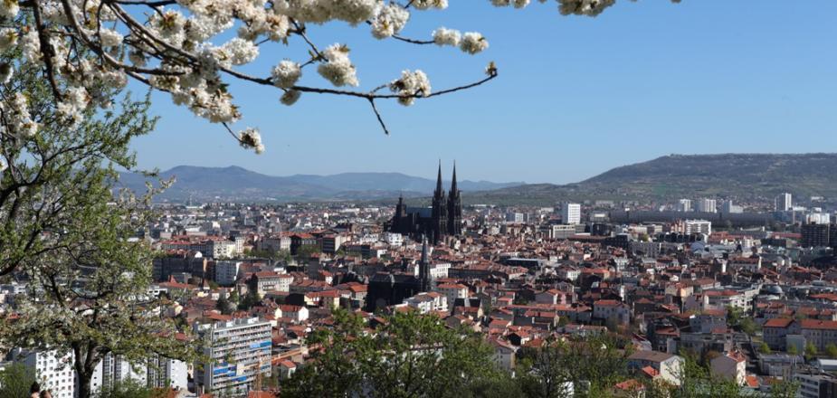 Clermont-Ferrand2.jpg