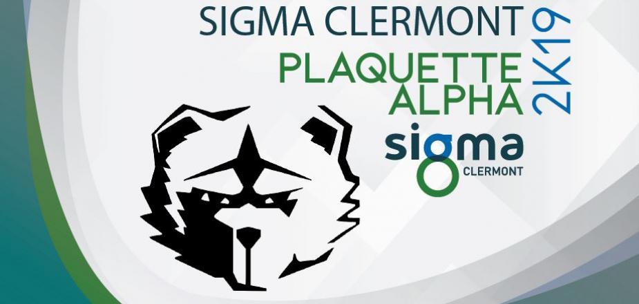 Plaquette Alpha 2019.JPG