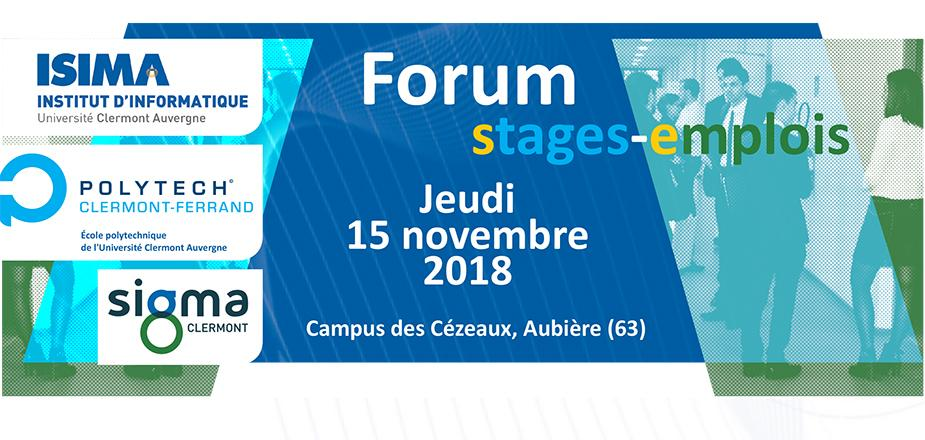 Forum-Stages-Emplois-Commun-2018.jpg