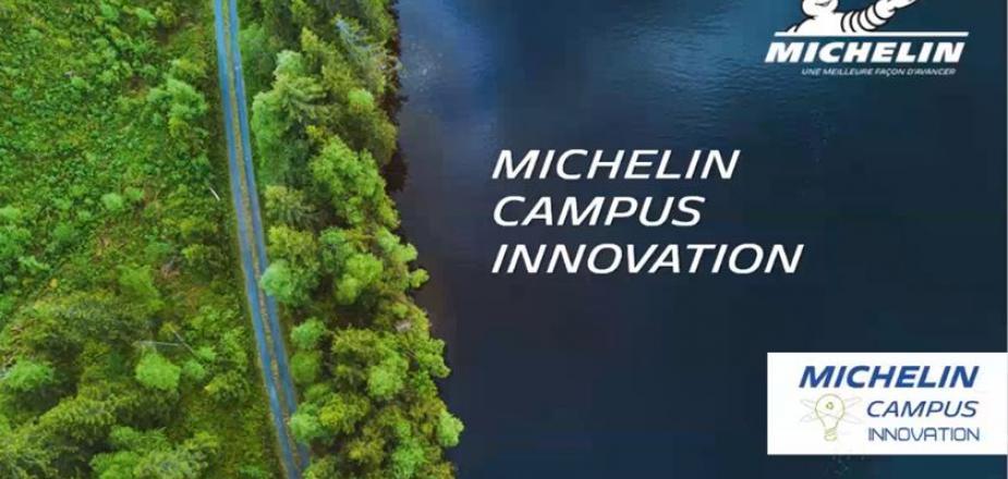 Michelin Campus Innovation 2020.jpg