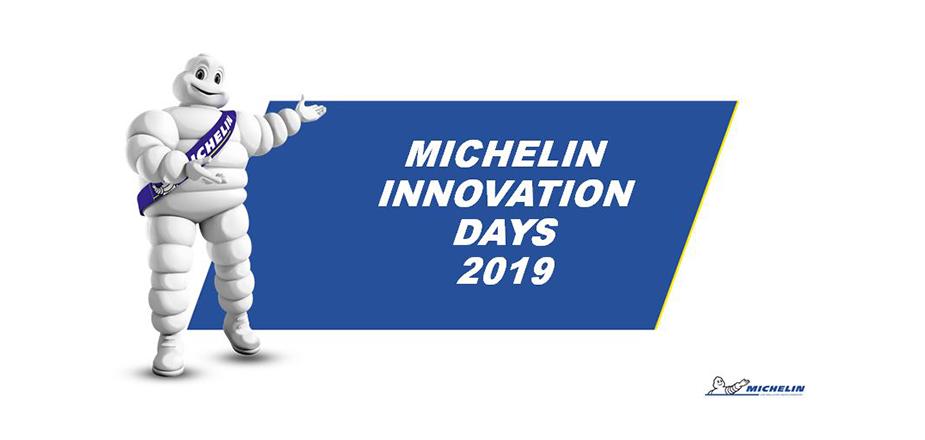 MichelinChallenge_925x440.png