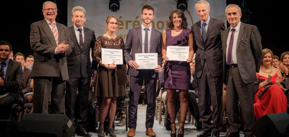 Prix de la Fondation.jpg
