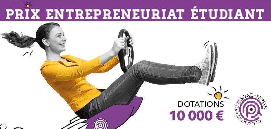 Prix entrepreneuriat étudiant.jpg
