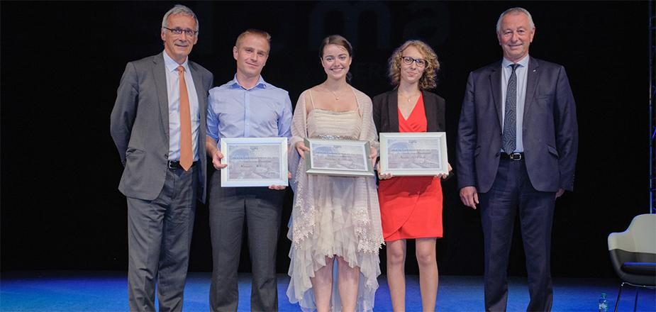 Remise Prix Fondation.jpg