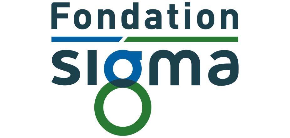 Logo Fondation SIGMA.jpg