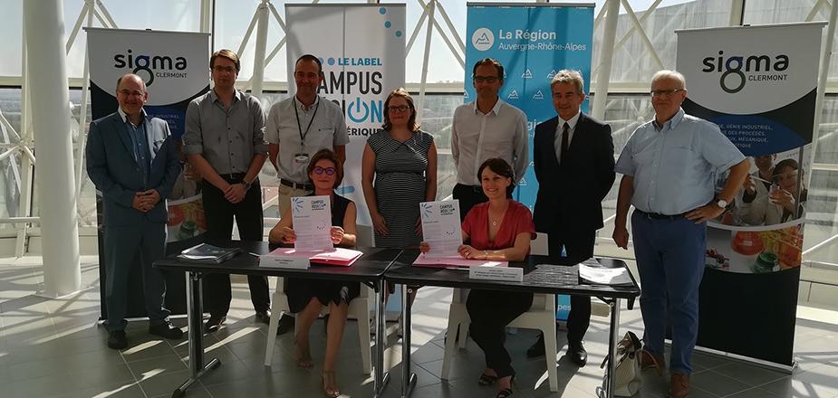 SignatureLabellisationCampusRegion.jpg