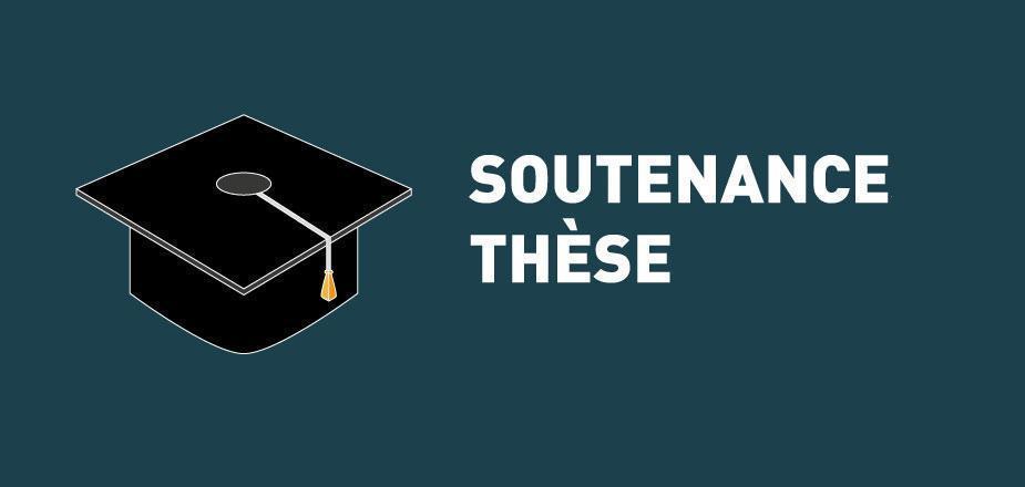 Soutenance_these_0_0.jpg