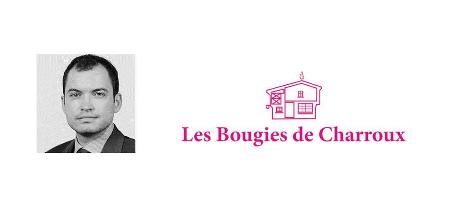 TemoignagePierreCorgnet_BougiesDeCharroux.jpg