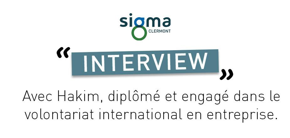 Visuel interview VIE.jpg